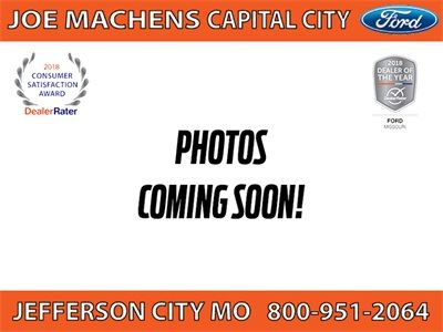 Pre-Owned 2015 Chrysler Town & Country Touring FWD 4D Passenger Van